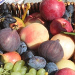 Продукты, которыми лучше всего «заедать» стресс