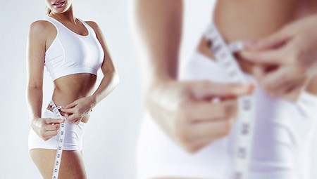 как похудеть средства