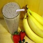 Стоит ли принимать протеин для похудения