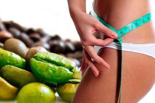 Можно ли пить после тренировки если хочешь похудеть