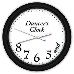 Худеем с помощью танца. Временные рамки и график приема еды.