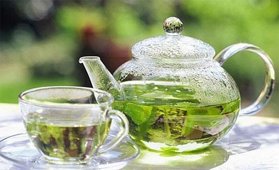 мочегонный чай для похудения в аптеках цена