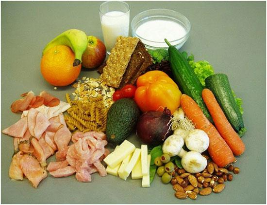 Соблюдение диеты при одной почке для ее нормального функционирования и исключения образования камней в почке.