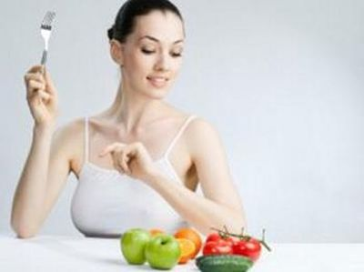 стол номер 5 диета список продуктов