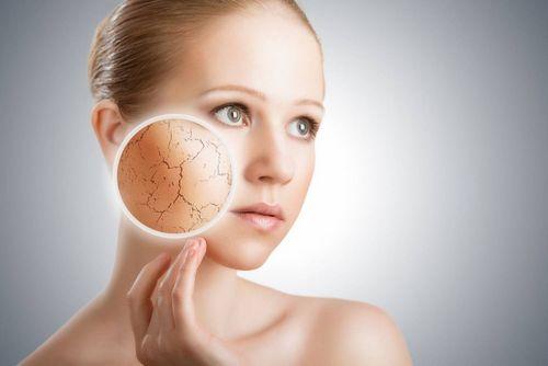 Диета для кожи лица: рекомендации к составлению рациона при разных типах косметических дефектов