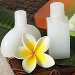 Гавайский массаж Ломи Ломи