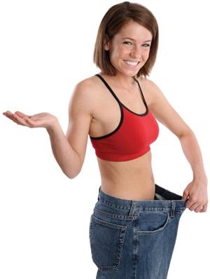 Оксисайз. Как похудеть с помощью дыхательной гимнастики.
