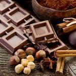 Любимый шоколад: польза и вред продукта