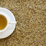 Мате: чай для вашего здоровья
