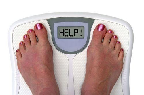 Можно ли использовать верошпирон для похудения: риски и опасности