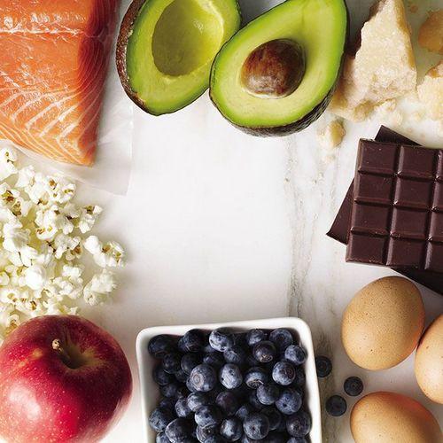Питание после тренировки ― каким оно должно быть?
