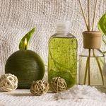 Полезные свойства растения пачули