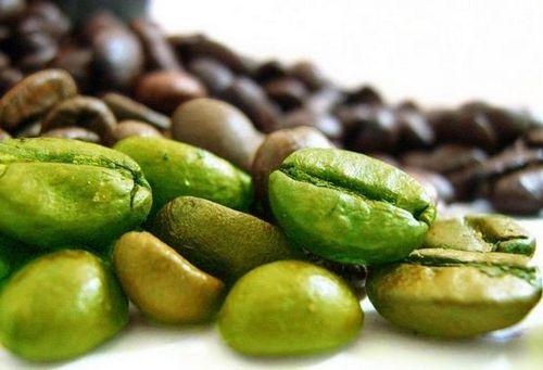 Худеем вместе с «Худое кофе» — «Чудо 26»