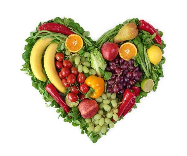 Витамины для сосудов
