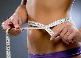 Эффективные витамины для похудения