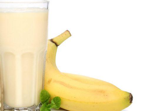 Попа с бананом фото 214-586
