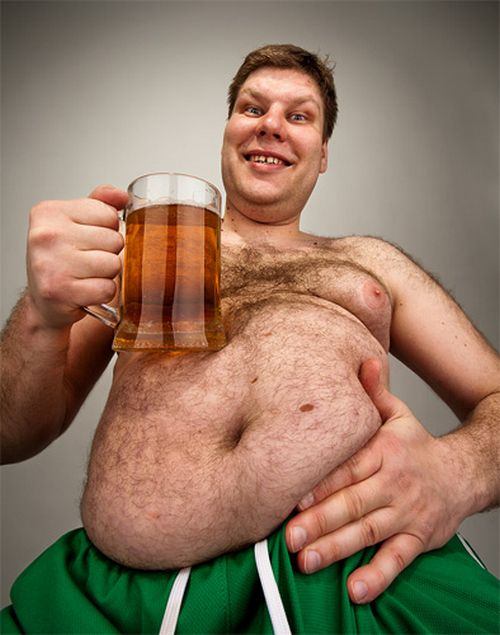 возможно ли убрать жир живота