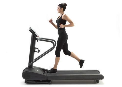 Как похудеть на беговой дорожке