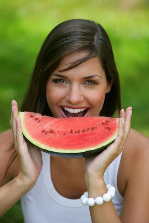 как похудеть не уменьшая грудь