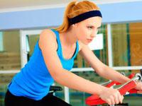 Эффективная тренировка для сжигания жира: кардио + сила