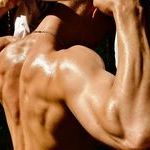 Как набрать вес мужчине: меню