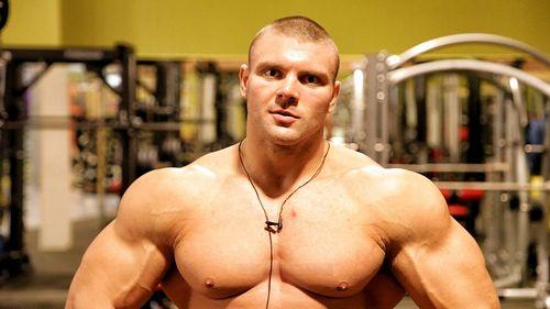 Комплекс упражнений для похудения мужчин в домашних условиях: худеем дома без спортзала
