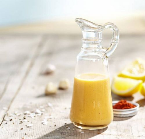 лимон с чесноком от холестерина отзывы