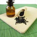 Масло тмина: применение и полезные свойства