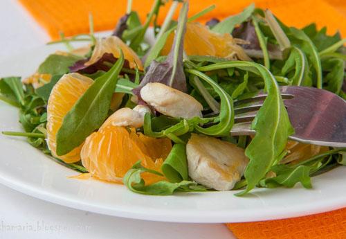 суп вегетарианский диета 5