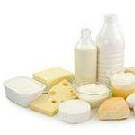 Молоко для набора веса