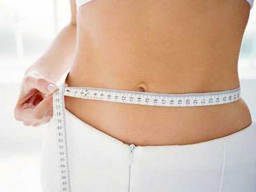 Очистительные клизмы как способ похудения