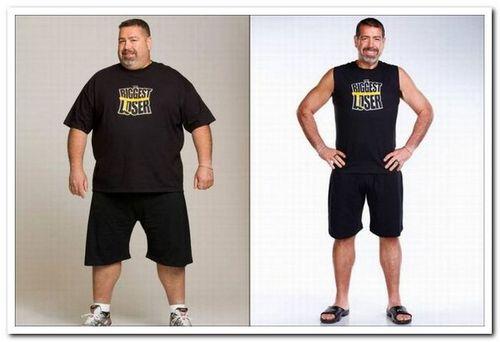 вес 100 кг как похудеть