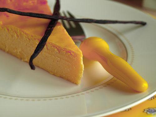 Самые вкусные десерты для похудения, рецепты с фото