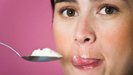 ТОП-5: Диеты в пост для похудения