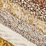 Диета «6 каш». Узнайте, как похудеть без чувства голода