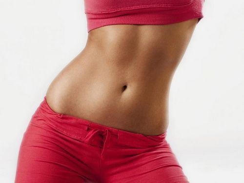 Гречневая диета. Основы и разновидности
