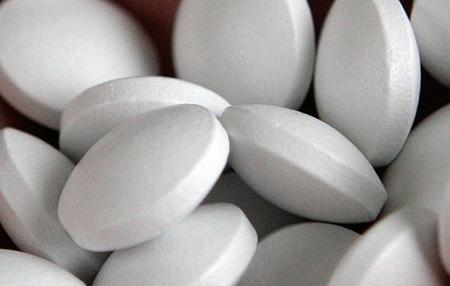 биодобавки мнение врачей диетологов