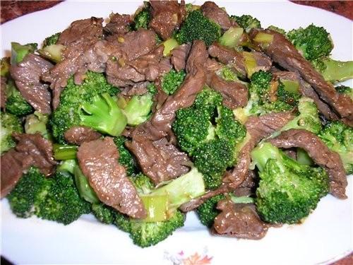 Гипокалорийная диета