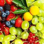 Полезные фрукты для похудения