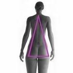 Тип фигуры «Треугольник»
