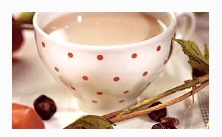 Кисель для похудения: рецепты льняного и овсяного киселя