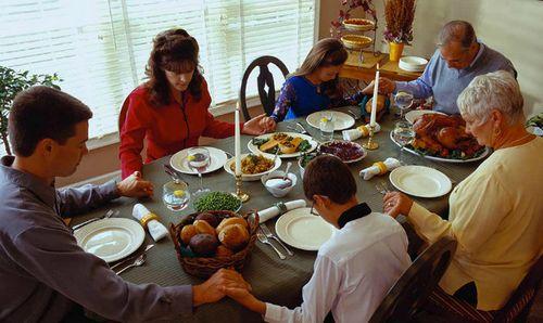 молитва на похудения убрать жир