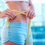 Аффирмация для похудения как способ коррекции фигуры