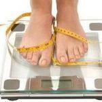 Диета на 4 дня: теряем 4 кг
