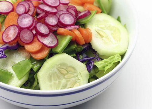 Диета на 900 калорий – худеем правильно и эффективно