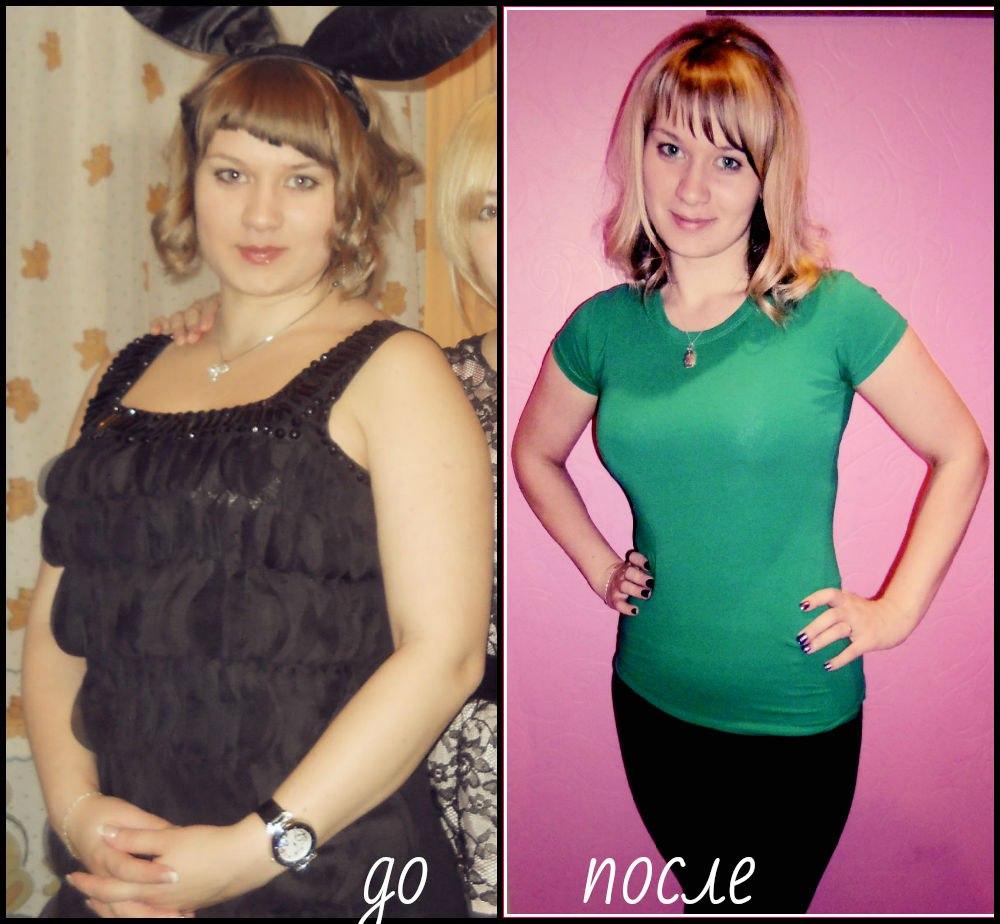 На какой диете можно похудеть на 10 кг за неделю