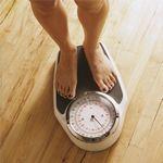 Как долго можно сидеть на диете