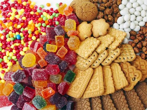 Как отказаться от сладкого навсегда и похудеть?