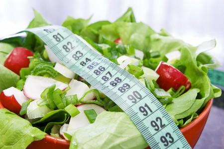 как похудеть на 20 кг за год