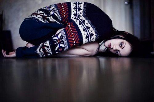 Каковы признаки анорексии